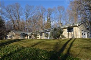 Photo of 39 Old Middle Road, Brookfield, CT 06804 (MLS # 170047627)