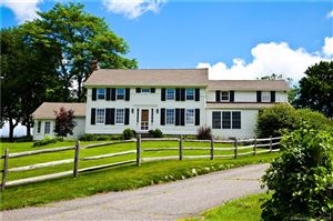 Tiny photo for 181 Beebe Hill Road, Canaan, CT 06031 (MLS # 170057627)