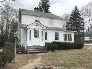 Photo of 224 South Street, Windham, CT 06226 (MLS # 170060627)