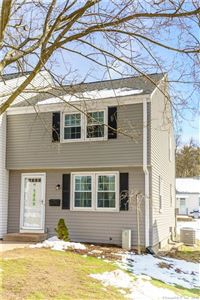 Photo of 16 Redbud Lane #16, Glastonbury, CT 06033 (MLS # 170061627)