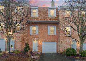 Photo of 10 Kingswood Drive #10, Bethel, CT 06801 (MLS # 170067627)