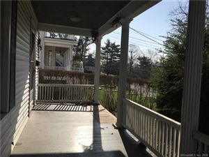 Tiny photo for 257 Milbank Avenue, Greenwich, CT 06830 (MLS # 170072627)