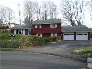 Photo of 53 Orchard Lane, Wolcott, CT 06716 (MLS # 170079627)