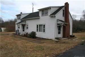 Tiny photo for 70-80 Case Street, Norwich, CT 06360 (MLS # 170082627)