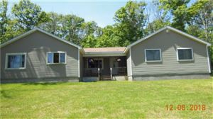 Photo of 81 Sterling Road, Sterling, CT 06377 (MLS # 170107627)