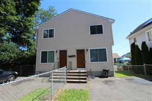 Photo of 840 Surf Avenue, Stratford, CT 06615 (MLS # 170230627)