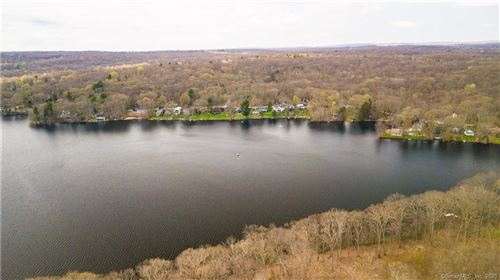 Tiny photo for 436 Lake Road #LOT 2, Andover, CT 06232 (MLS # 170316627)