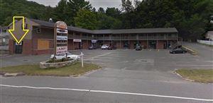 Photo of 310 South Main Street #9, Thomaston, CT 06787 (MLS # 170024628)
