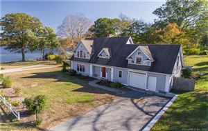 Photo of 8 South Cove Lane, Essex, CT 06426 (MLS # 170029628)