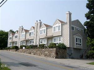 Photo of 16 Byington Place #1, Norwalk, CT 06850 (MLS # 170037628)