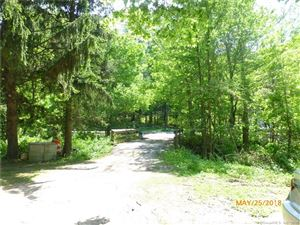 Photo of 175 Seymour Road, Woodbridge, CT 06525 (MLS # 170089628)