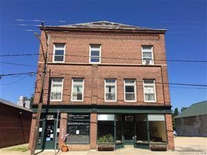 Photo of 21 Railroad Street, North Canaan, CT 06018 (MLS # 170099628)