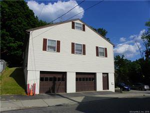 Photo of 12 Chestnut Street, Winchester, CT 06098 (MLS # 170105628)