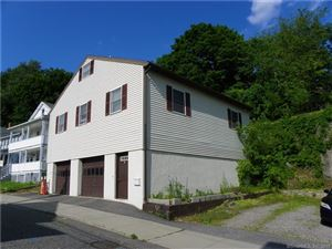 Tiny photo for 12 Chestnut Street, Winchester, CT 06098 (MLS # 170105628)