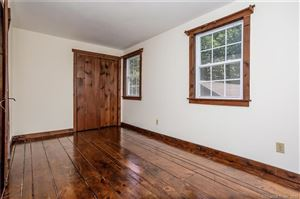 Tiny photo for 228 Long Hill Road, Andover, CT 06232 (MLS # 170107628)