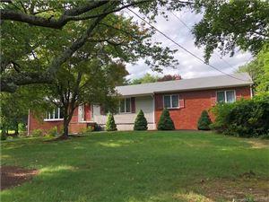 Photo of 421 Narrow Lane, Orange, CT 06477 (MLS # 170112628)