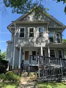 Photo of 551-553 Townsend Avenue, New Haven, CT 06512 (MLS # 170216628)