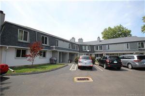 Photo of 19 Dixon Street #P, Milford, CT 06460 (MLS # 170223628)