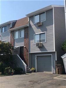Photo of 50 Alvord Lane #16, Stamford, CT 06902 (MLS # 170233628)