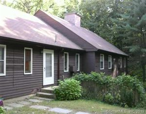 Photo of 239 Old Farms Road #16E, Avon, CT 06001 (MLS # 170243628)