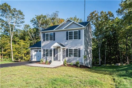 Photo of 30 Preston Road, Plymouth, CT 06786 (MLS # 170260628)