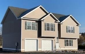 Photo of 5 Meeting House Lane, Enfield, CT 06082 (MLS # 170263628)