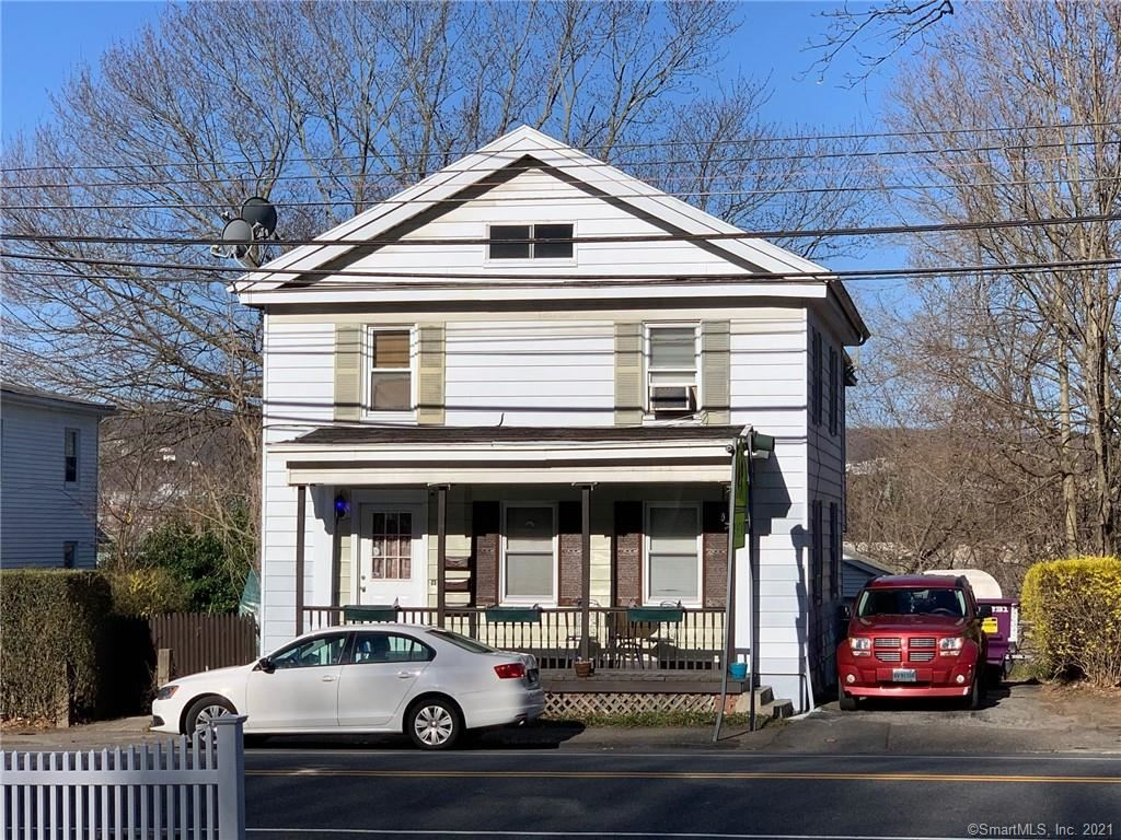 130 Derby Avenue, Derby, CT 06418 - #: 170384628