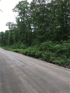 Photo of 0 Richards Road Extension, Litchfield, CT 06759 (MLS # 170000629)