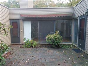 Tiny photo for 7 Charlton Hill Road #7, Hamden, CT 06518 (MLS # 170029629)