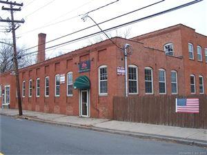 Photo of 125 West Main, Plainville, CT 06062 (MLS # 170063629)