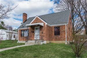 Photo of 158 Abbotsford Avenue, West Hartford, CT 06110 (MLS # 170073629)