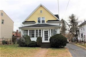 Photo of 151 Larrabee Street, East Hartford, CT 06108 (MLS # 170154629)