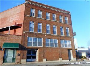 Photo of 20 East Main Street #Rear, Torrington, CT 06790 (MLS # 170157629)