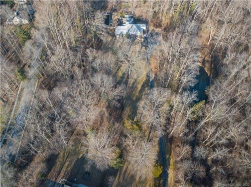 Photo of 220 Damascus Road, Branford, CT 06405 (MLS # 170172629)