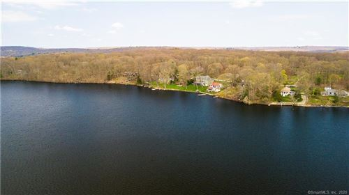 Tiny photo for 442 Lake Road #LOT 1, Andover, CT 06232 (MLS # 170316629)