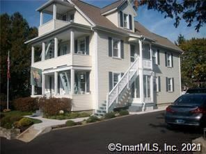Photo of 7 Ames Avenue, Plymouth, CT 06786 (MLS # 170432629)
