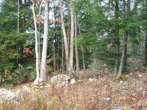 Photo of 71 Cedar Mountain Road, Thomaston, CT 06787 (MLS # 170059630)
