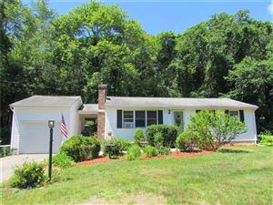 Photo of 40 South Cobblers Court, East Lyme, CT 06357 (MLS # 170060630)