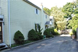 Tiny photo for 11 Wampus Lane, Greenwich, CT 06878 (MLS # 170072630)