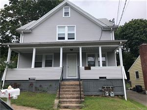 Photo of 71 Spruce Street, West Haven, CT 06516 (MLS # 170127630)