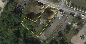 Photo of 23 North Main Street, Marlborough, CT 06447 (MLS # 170130630)