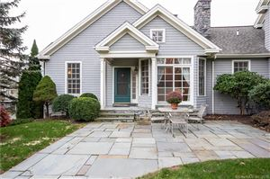 Photo of 33 Old Field Hill Road #5, Southbury, CT 06488 (MLS # 170139630)