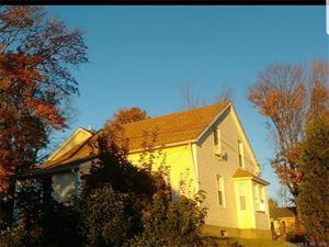 Photo of 2 Garrigus Court, Wolcott, CT 06716 (MLS # 170193630)