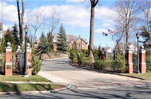 Photo of 1280 Asylum Avenue #3C, Hartford, CT 06105 (MLS # 170249630)