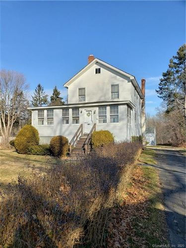 Photo of 179 Boston Post Road, Guilford, CT 06437 (MLS # 170266630)