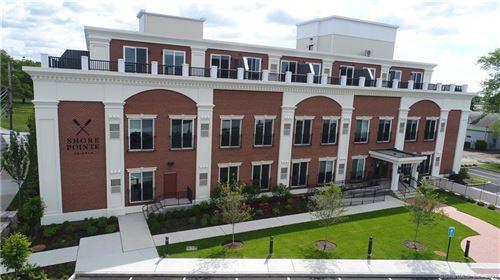 Photo of 614 Shippan Avenue #204, Stamford, CT 06902 (MLS # 170446630)