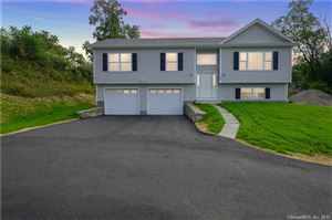 Photo of Lot 21 Shadybrook Lane, Waterbury, CT 06706 (MLS # 170053631)