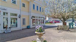 Photo of 25 North Main Street #4, Kent, CT 06757 (MLS # 170084631)