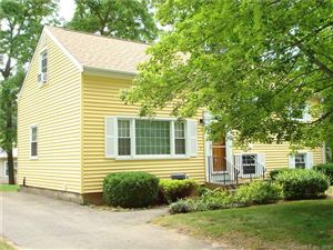 Photo of 29 Pierson Drive, Wallingford, CT 06492 (MLS # 170097631)