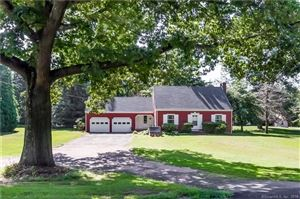 Photo of 1809 Middletown Avenue, North Branford, CT 06472 (MLS # 170123631)